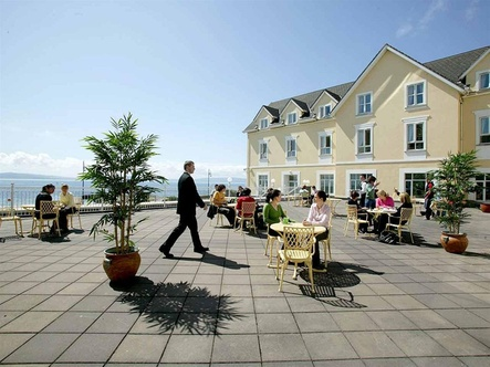 Galway bay hotel galway image hotel image solutioingenieria Images