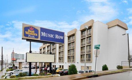 Nashville Hotel Deals Hotel Offers In Nashville Tn