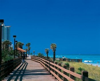 riu plaza miami beach miami beach. Black Bedroom Furniture Sets. Home Design Ideas