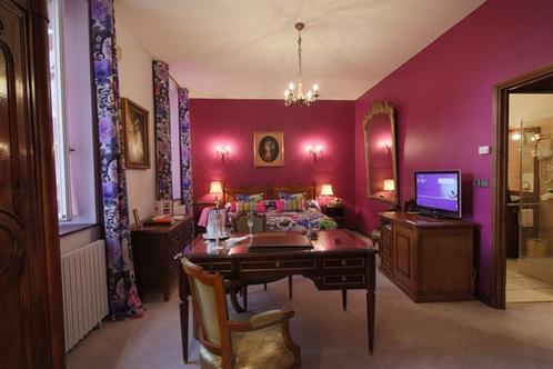 h tel le cep beaune. Black Bedroom Furniture Sets. Home Design Ideas