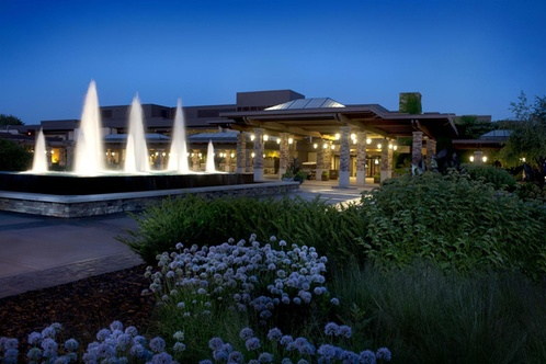 Grand Geneva Resort Spa Groupon