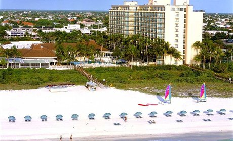 Groupon For Marco Island In Florida