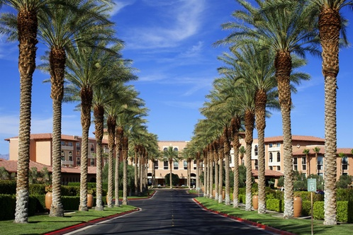 The Westin Lake Las Vegas Resort Amp Spa Henderson