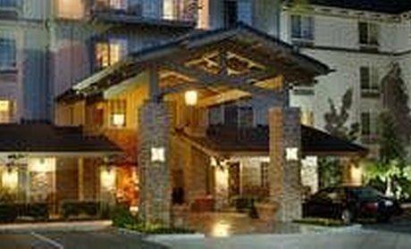GROUPON SACRAMENTO HOTELS