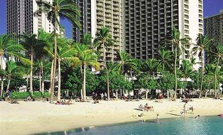 Honolulu Hotel Deals - Hotel Offers in Honolulu, HI
