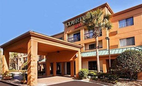 Lakeland Hotel Deals Hotel Offers In Lakeland Fl