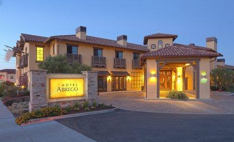 Image Placeholder For Hotel Abrego