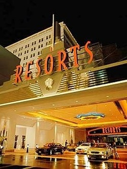 Groupon Coupons For Ac Casino Hotel Rooms