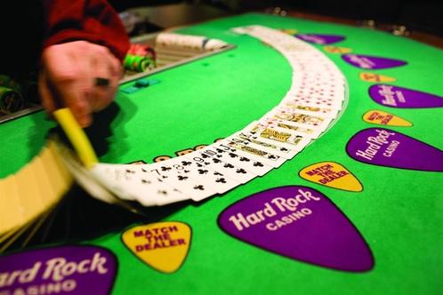 Netbet poker bonus code no deposit