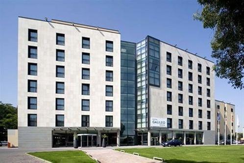 Best Western Plus Hotel Padova