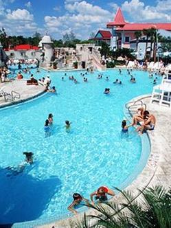 3b3eee63b8685 Disney s Caribbean Beach Resort 900 Cayman Way Lake Buena Vista