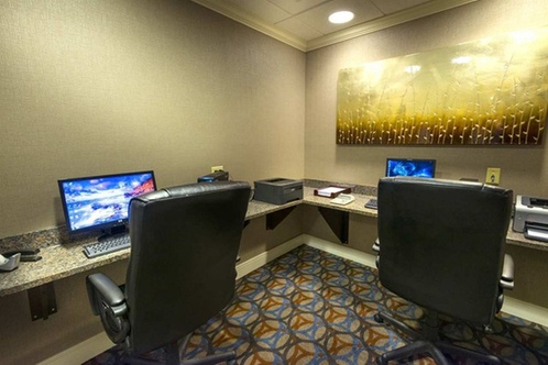Hotels near Phones 4u Arena | Manchester | lastminute.com