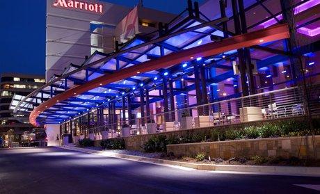 Atlanta Hotel Deals Hotel Offers In Atlanta Ga