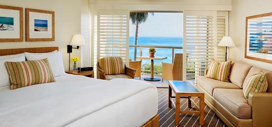 Inn At Laguna Beach Laguna Beach