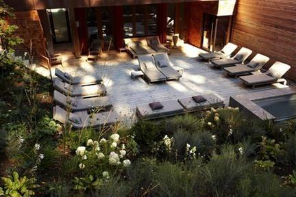 waldhotel stuttgart stuttgart. Black Bedroom Furniture Sets. Home Design Ideas