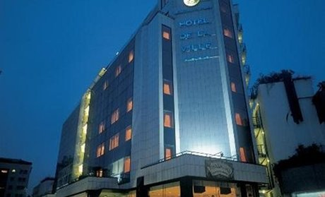 Hotel Bassano del Grappa: offerte a Bassano del Grappa | Groupon