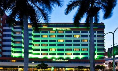 Miami Hotels - Deals in Miami, FL | Groupon