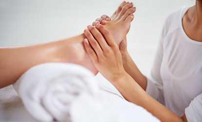 wai thai massage gratis svensk sex