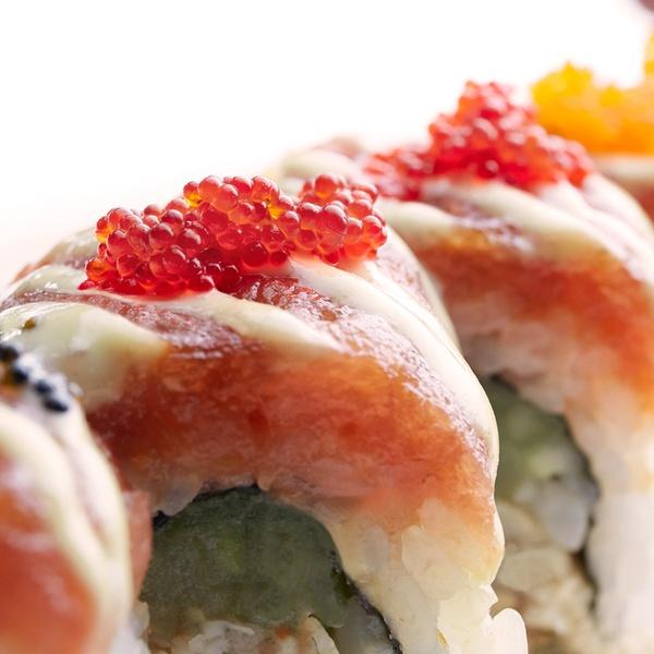 hokkaido seafood buffet 20 cash back on sushi buffet groupon rh groupon com