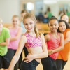 Up to 51% Off Summer Dance Camp