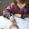 Mathnasium – 80% Off Math Assessment and Tutoring