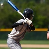 Up to 46% Off at Batting Practice Cages