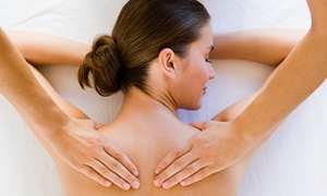 59% Off Spa Services at Spavia Day Spa - Ankeny  at Spavia Day Spa - Ankeny, plus 6.0% Cash Back from Ebates.
