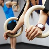Up to 52% Off Crossfit Classes at CrossFit Kumba