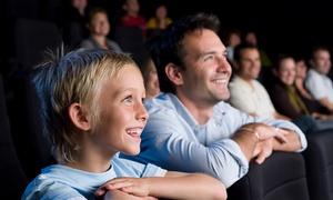 Kino 7D: Bilet do kina 7D (od 8,99 zł) z dużym popcornem (od 17,99 zł) w Kinie 7D w Bielsku-Białej (do -31%)