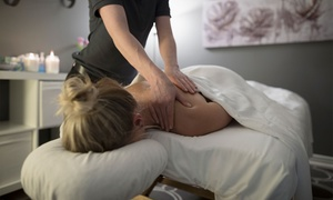 Backcare and Acupuncture Clinic: 30- or 60-Minute Massage at Backcare and Acupuncture Clinic (Up to 62% Off)
