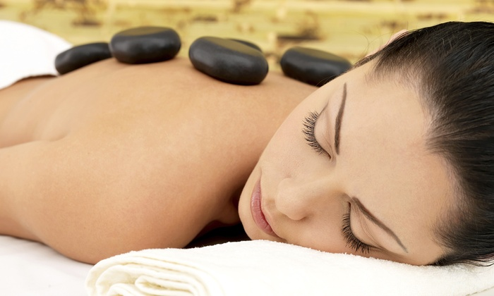 Spa Mariana - Birmingham: 60- or 90-Minute Massage Package for One or Two at Spa Mariana (Up to 47% Off)