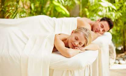 Stuart Massage Deals In Stuart FL Groupon - Billet port aventura groupon