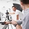 Lightroom-Training Online