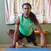 51% Off Yoga Classes at Bikram Yoga LA