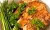 Catering:dieta Ketogeniczna
