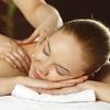 Up to 54% Off Aromatherapy Massages at Blackstone Massage