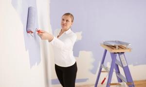 imbiancatura Veneta Md: Imbiancatura fino a 150 m² comprensiva di vernice e materiali con Intonacatura Veneta. Valido in 2 province