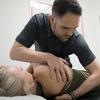 Initial Chiropractic Consultation