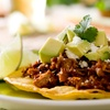 Up to 42% Off Tex-Mex Cuisine at La Isla Restaurant
