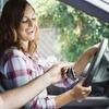 Corso per patente di guida B o A1