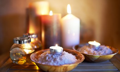 image for Online Aromatherapy Training Diploma Course with Online City Training (91% Off)