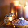 Online Aromatherapy Training