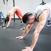Up to 61% Off CrossFit Classes at Indy South CrossFit