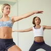 Up to 80% Off Yoga Classes at The Yoga Center Inc.