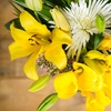 Up to 35% Off Flowers at Hill's Flowers