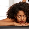 Up to 36% Off Massages at ASNMassage