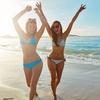 Up to 33% Off Bikini Sugar Waxes at Salon Ambience