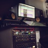 Master in Home Recording