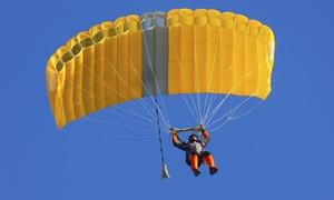Parapente Biplazas: Vuelo biplaza en parapente para una o dos personas desde 49,95 € con Parapente Biplazas