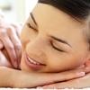 Up to 31% Off at Life Balance Massage and Reflexology